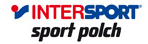 intersport-polch-burgdorf
